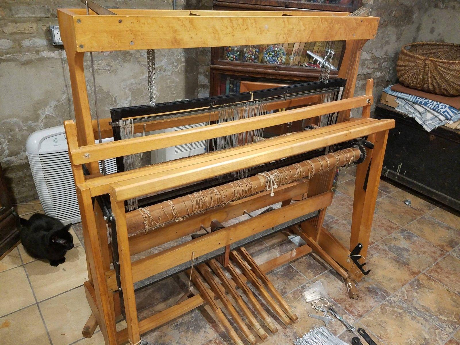 Loom   Weavolution